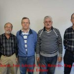 area-diretoria-2014-trienio