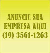 anuncie-aqui-area