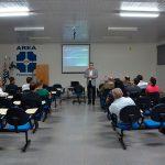palestra-Caminhos-Sustentabilidade-Pavimentacao-09