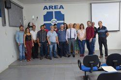 area-pirassununga-reforma-trabalhista-aplicada-na-engenharia-e-produtividade-para-engenheiros