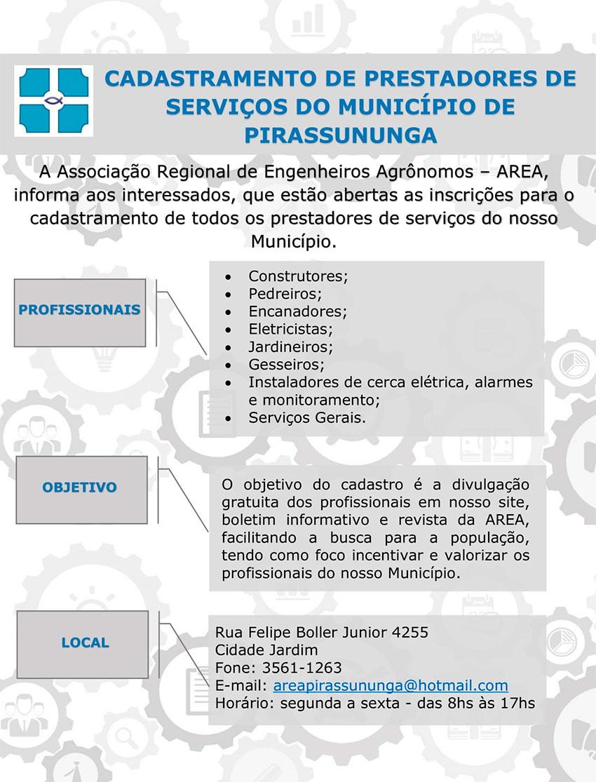 cadastramento-prestadores-servicos-area-pirassununga