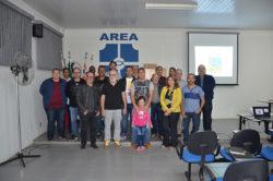 area-40anos-pirassununga-fotos-03