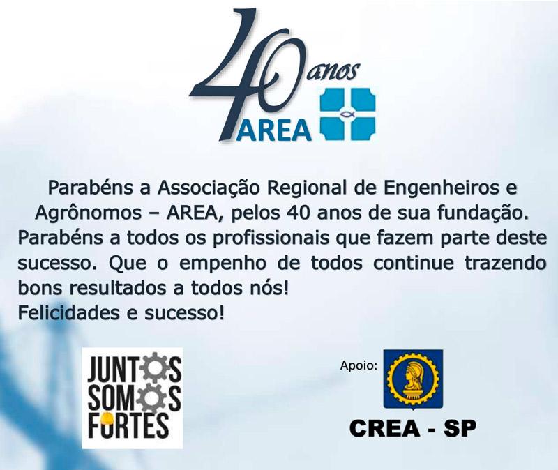 area-40anos-pirassununga-fotos