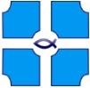Associação Regional de Engenheiros e Arquitetos