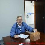 area-diretoria-2014-crea