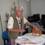 area-diretoria-2014-eng-sergio-antunes