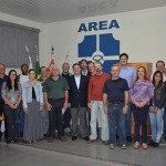 area-pirassununga-palestra-reducao-energia-eletrica