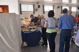36-aniversario-area-pirassununga-buffet