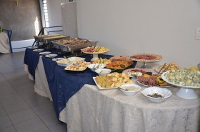 36-aniversario-crea-pirassununga-buffet