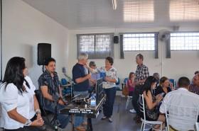 36-aniversario-crea-pirassununga-carlao-engenheiro