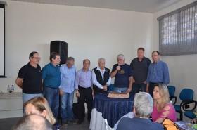 area-36-aniversario-participantes