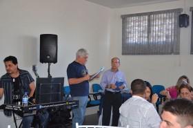 engenheiro-carlao-area-36-aniversario