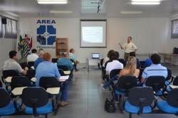 palestra-Engenheiro-Agronomo-Antonio-Luiz-Lima-Queiroz