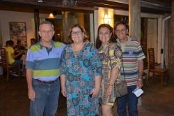confraternizacao-area-pirassununga-marco-2016
