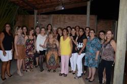 confraternizacao-area-pirassununga-marco-2016-26