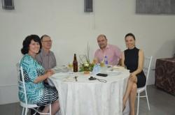 area-pirassununga-jantar-aniversario-2016-06