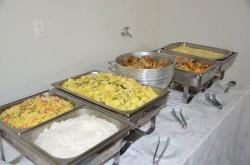 area-pirassununga-jantar-aniversario-2016-07