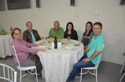 area-pirassununga-jantar-aniversario-2016-11