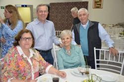 area-pirassununga-jantar-aniversario-2016-13