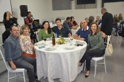area-pirassununga-jantar-aniversario-2016-15