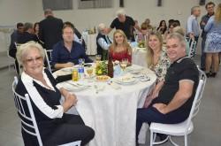 area-pirassununga-jantar-aniversario-2016-16