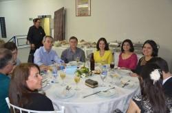 area-pirassununga-jantar-aniversario-2016-17