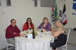 area-pirassununga-jantar-aniversario-2016-19
