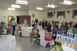 area-pirassununga-jantar-aniversario-2016-21