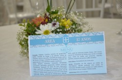 area-pirassununga-jantar-aniversario-2016-40