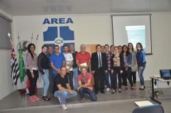 area-pirassununga-palestra-engenharia-riscos-oportunidades