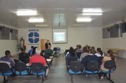 palestra-engenharia-area-riscos-oportunidades