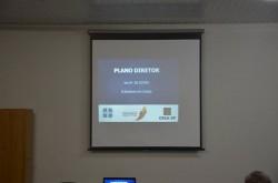 palestra-plano-diretor-Marcio-Almeida-Pernambuco