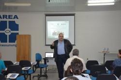 palestrante-engenheiro-Marcio-Almeida-Pernambuco-Plano-Diretor
