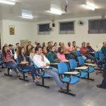 palestra-acidentes-meio-ambiente-area