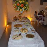 38-aniversario-area-pirassununga-2017-27