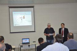 area-pirassununga-palestra-novos-sistemas-construtivos--engenheiro-carlao