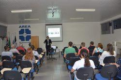 palestra-criatividadee-inovacao-tecnologica-area-pirassununga