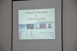 palestra-criatividadee-inovacao-tecnologica-crea