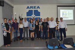 area-palestra-direito-e-legislacao-ambiental-no-municipio-pirassununga