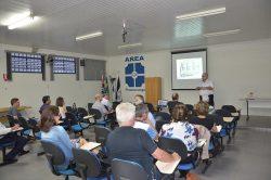 palestra-direito-e-legislacao-ambiental-no-municipio-area