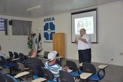palestra-direito-e-legislacao-ambiental-no-municipio-area-pirassununga