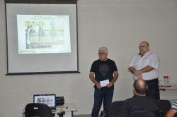 palestra-direito-e-legislacao-ambiental-no-municipio-engenheiro-carlao