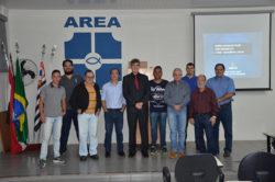 area-40anos-pirassununga-fotos-04