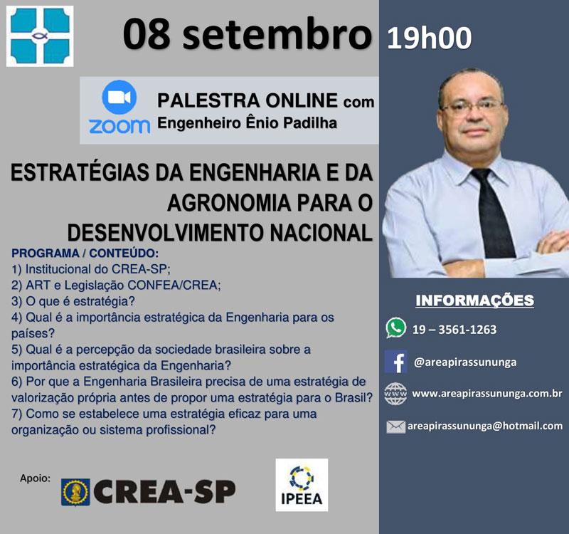 palestra-area-pirassununga-estrategias-engenharia-agronomia
