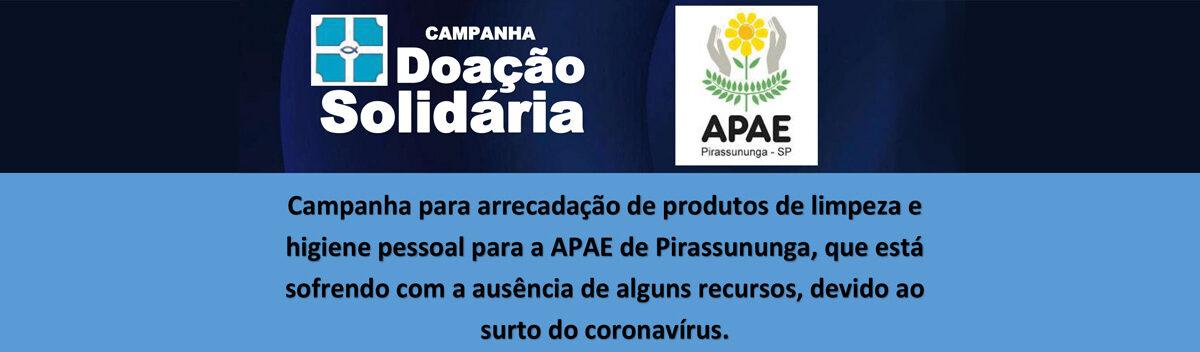 area-pirassununga-campanha-apae-2020-banner