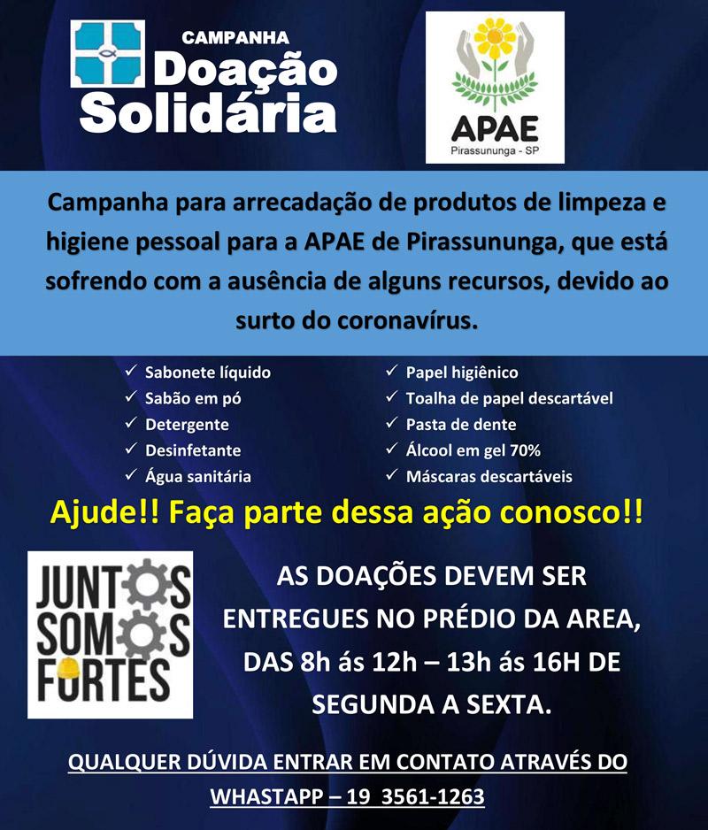area-pirassununga-campanha-apae-2020