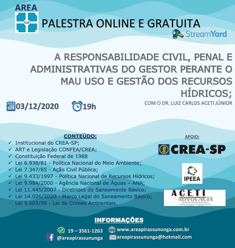 area-pirassununga-responsabilidade-civil