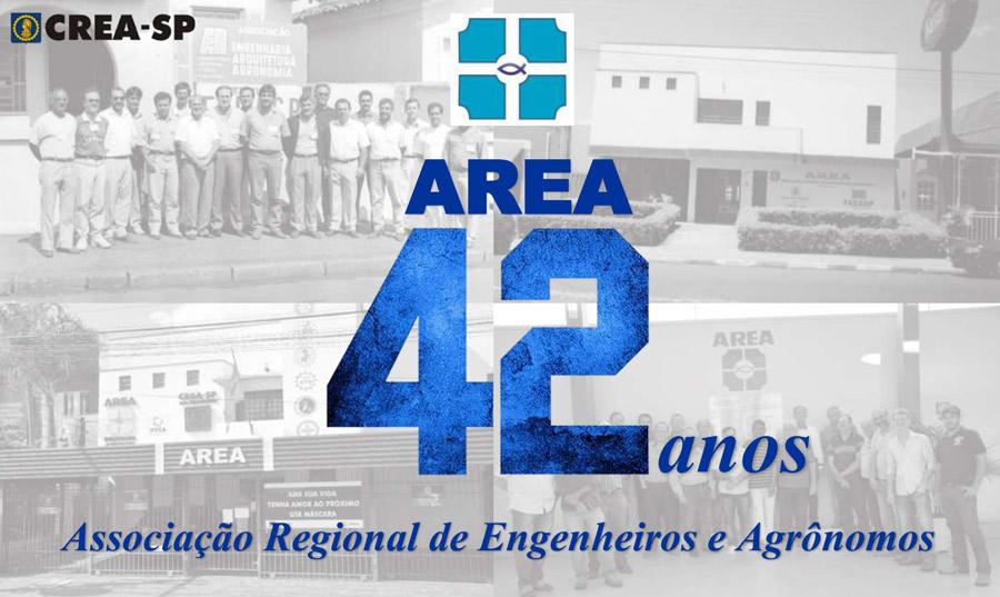 area-pirassununga-42-anos-c