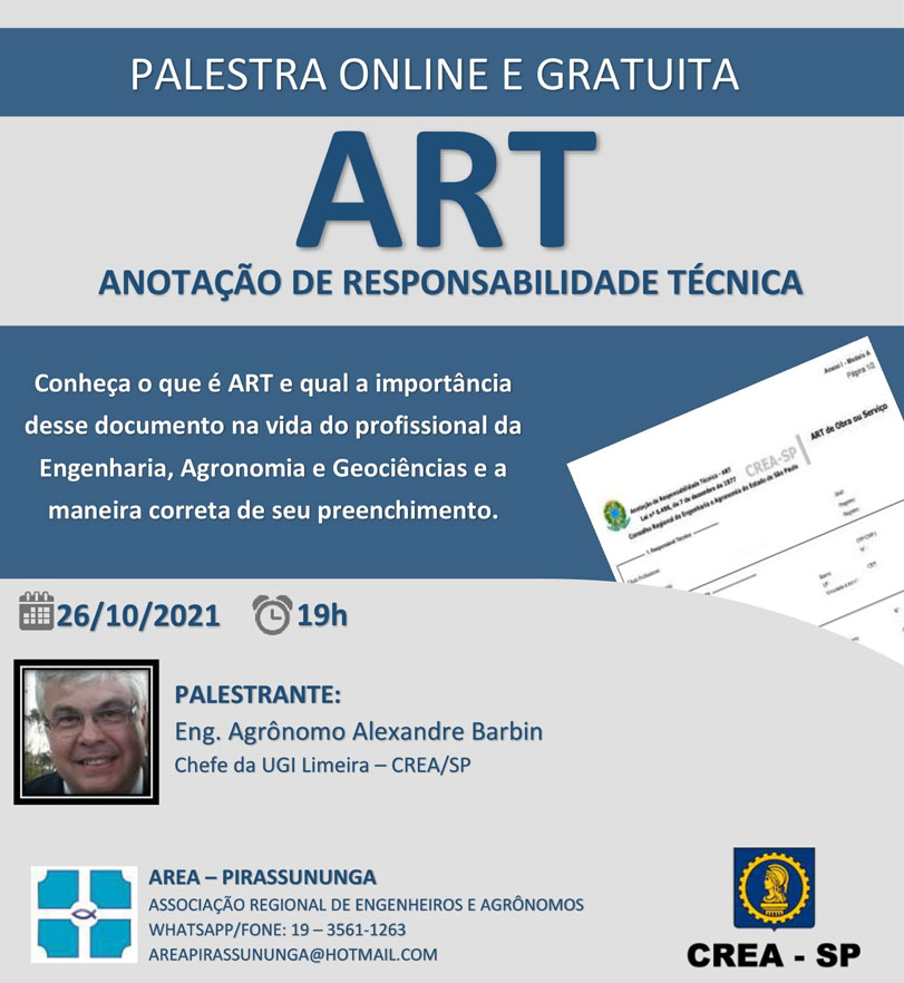 area-pirassununga-palestra-on-line-art-2021